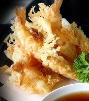 Sushi Restaurant Ming