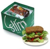 Slim Salad