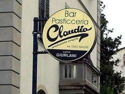 Pasticceria Claudio