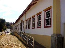 Mariana Music Museum