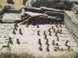 Sito Archeologico Deultum- Debelt