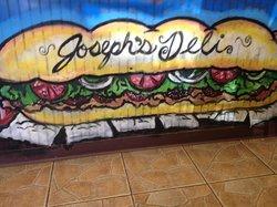Joseph's Deli & Catering