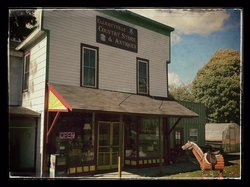 Ellicottville Country Store & Antiques