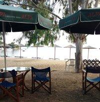 Kolios Bay Taverna