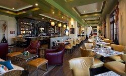 Havana Beach Bar Grill