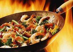 Mai Thai Restaurant Bastrop