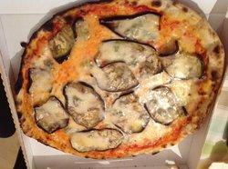 Pizzeria Il Viadotto
