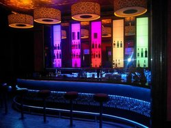 Opera Bar&Grill