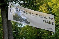 Waldklettergarten Banz
