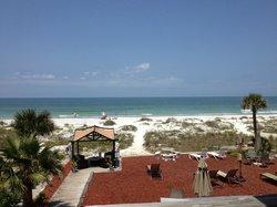 Sun N Fun Beachfront Vacation Rentals