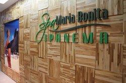 Spa Maria Bonita