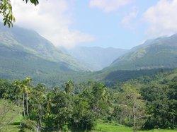 River Garden Resort & Camp Site