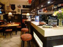 Taunus Bar