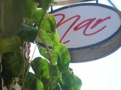 Nar Bar
