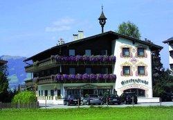 Hotel Glockenstuhl