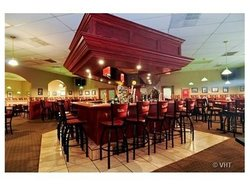 Wise Guys Bar and Grill