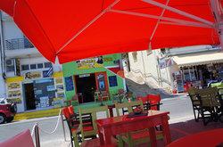 Toedeledokie Cafe Bar