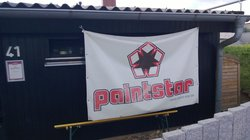 Paintstar Paintball Halle