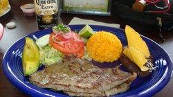 Guatemex