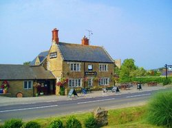 The Swann Inn