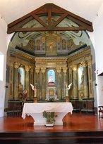 Iglesia y Convento de Santo Domingo