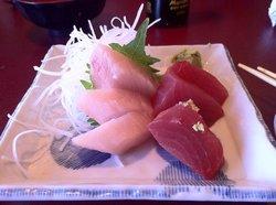 Tanpopo Japanese Restaurant