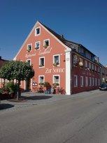 Hotel Zur Sonne