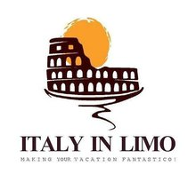 Italy in Limo - Day Tours
