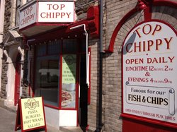 Top Chippy