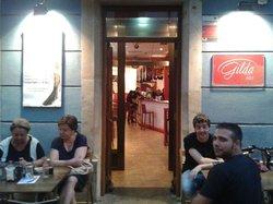 Gilda Bar&Dinner