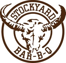 Stockyard Bar-B-Q