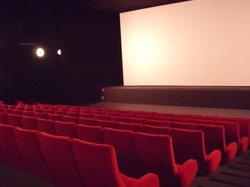 Cineville Quimper