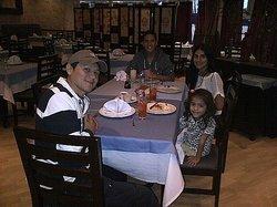 Guerrero Xian Restaurant