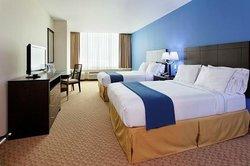 Holiday Inn Express San Pedro Sula