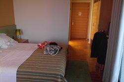 room in Villa Vela Luka