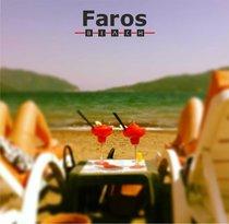 Faros Beach Pub