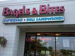 Bagels & Bites
