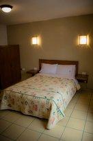 Hotel Club Azucena