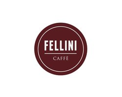 Fellini Caffe