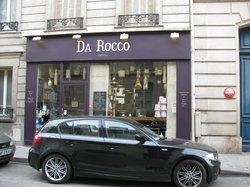 Da Rocco