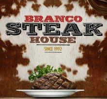 Branco Steak House