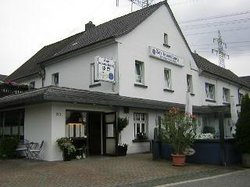 Zur Losenburg