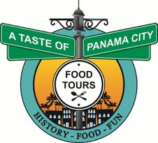 ‪A Taste Of Panama City Food Tours‬