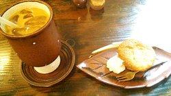 Maruyama Coffee Karuizawa Honten