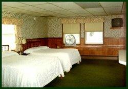 Montvallee Motel