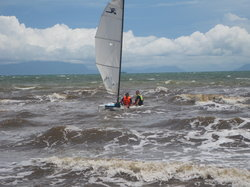 Sailing Club - Activity Center