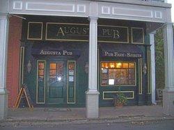 Augusta Irish Pub