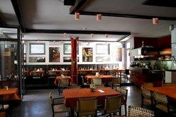 Fonte Restaurant & Pizzeria