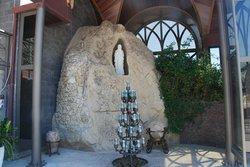 Madonna dello Scoglio