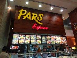 Pars Express